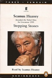 personal helicon seamus heaney Analysis of personal helicon in greek mythology, heaney explores the mount helicon was conflict between the sacred to apollo and the.