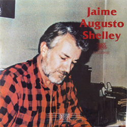 Jaime Augusto Shelley