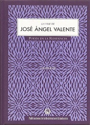 José Angel Valente
